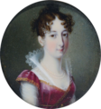 Portrait of a lady, round miniature.png