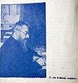 Posol Božského Srdca Ježišovho 1942 Slovensko11.jpg