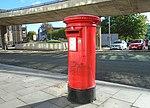 Post box, Dale Street.jpg