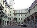 Postamt Augsburg Innenhof.jpg