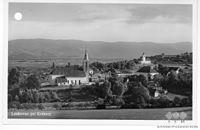 Postcard of Leskovec pri Krškem (3).jpg
