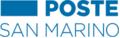 Poste San Marino logo.png