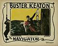 Poster - Navigator, The 04.jpg