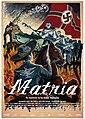 Poster Matria.jpg