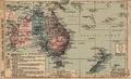 Poster australia NZ 1788 1911 shepherd 1923.png