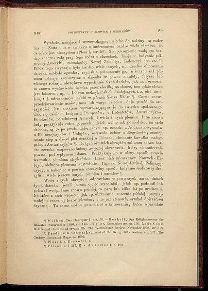 File:Postrzyżyny u Słowian i Germanów 097.jpg