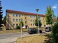 Postweg Pirna (28865083887).jpg