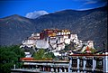 Potala in 2009 with security camera in foreground .jpg