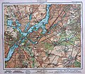 Potsdam 1914 (39014059200).jpg