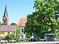 Pouch Dorfplatz.jpg