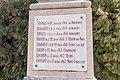 Pouillenay-MonumentAuxMorts-Details-2.jpg