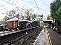 Poynton railway station.jpg