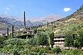 Průmysl v Alaverdi - panoramio.jpg