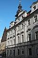 Prag Josephstadt Jüdisches Rathaus 249.jpg