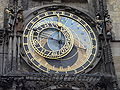 Prague - Astronomical Clock Detail 1.JPG