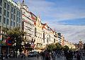 Prague - Václavské náměstí.jpg