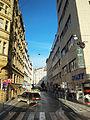 Prague - street 4.jpg