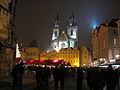 Prague 2009 New Year Old Town Square.jpg