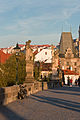 Prague Charles Bridge in the Morning008.jpg
