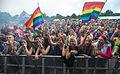 Prague Pride 2014 Letná (1).jpg