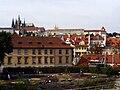 Praha, Kampa, hřiště 01.jpg