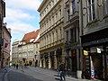 Praha, Staré Město, Celetná 01.jpg