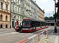Praha--prag-sl-26-1006236.jpg