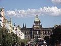 Praha - Národní Muzeum.jpg