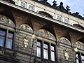 Praha - UniCredit Bank.jpg