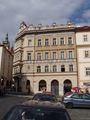Praha 2005-09-15 Cerny Orel.jpg