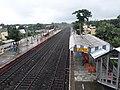 Prantik Railway Station, Bolpur.jpg