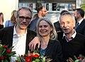 Preisträger Leipziger Buchpreis 2016.JPG
