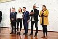 Premios Extraordinarios de ESO, Bachillerato y Enseñanzas Artísticas Profesionales (24444975248).jpg