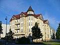 Prenzlau - Stettiner Strasse - geo.hlipp.de - 37524.jpg