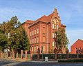 Prenzlau 10-2016 photo11.jpg