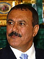 President Ali Abdullah Saleh-cropped.jpg