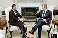 President Ronald Reagan and Jerry Falwell.jpg