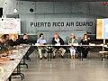 President Trump Visits Puerto Rico 171003-Z-KL947-500.jpg
