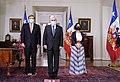 Presidente Piñera nombra a Patricio Melero como nuevo Ministro del Trabajo y Previsión Social (6).jpg