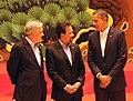 Presidente de Chile (11838667963).jpg