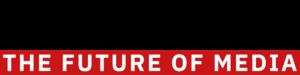 Press-Gazette logo