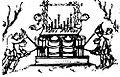 Pressoir gravure du XIIIe siècle, BNF.jpg