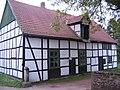 Preußisch Oldendorf Mai 2009 079.jpg