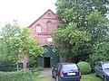 Preußisch oldendorf Mai 2009.jpg