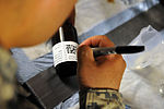 Preventive Medicine Keeps Soldiers in the Fight DVIDS314838.jpg