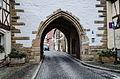 Prichsenstadt, Stadtturm-002.jpg