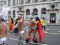 Pride London 2007 128.JPG