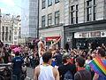 Pride London 2008 073.JPG