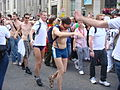 Pride London 2008 126.JPG
