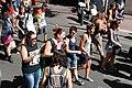 Pride Marseille, July 4, 2015, LGBT parade (19261051020).jpg